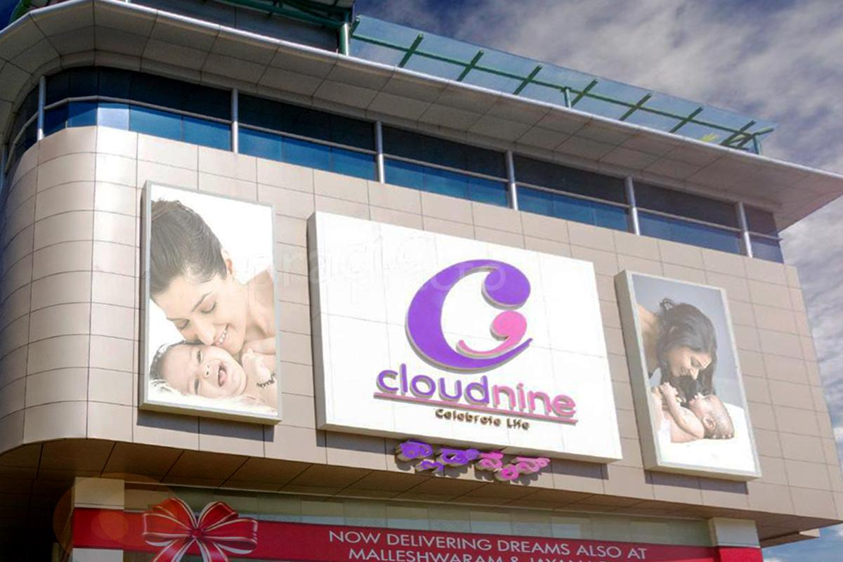 Cloudnine-Old-Airport-Road