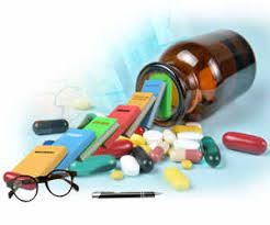 A Career in Pharmacy - Everything you need to know